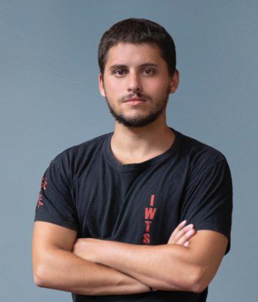 Aurelio Micalizzi