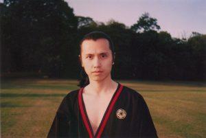 master-tam-yiu-ming1