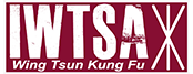 Independent Wing Tsun System Alliance